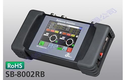 SB-8002